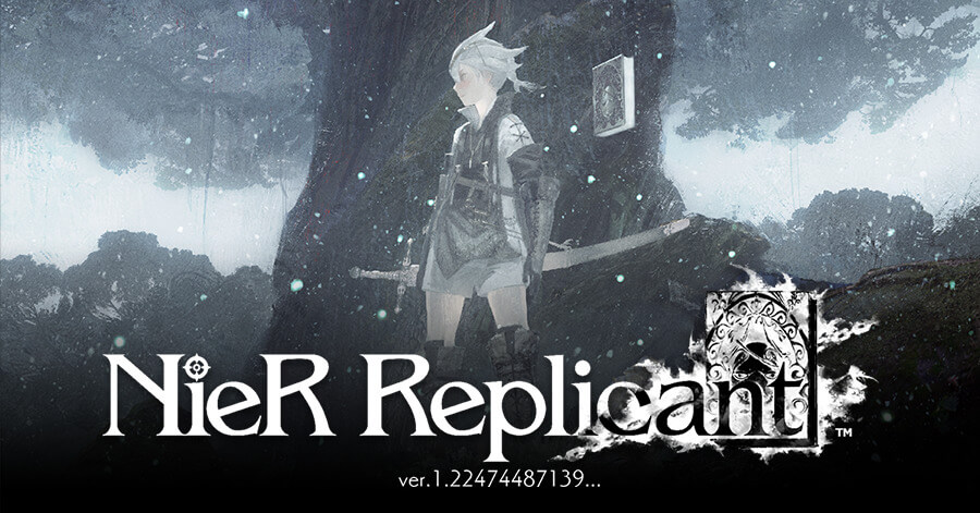 NieR_RepliCant_share_img_twitter_900x471.jpg